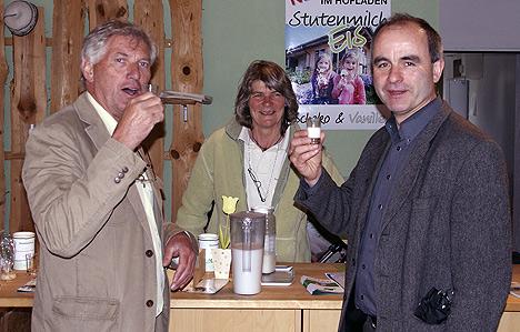 wpid-468-rb-Waldbrunn-feierte-tolles-Stutenmilchfest-2011-05-15-22-50.jpg