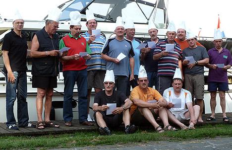 wpid-468Maennerkochkurs-auf-neuen-Wegen-2011-05-17-21-41.jpg