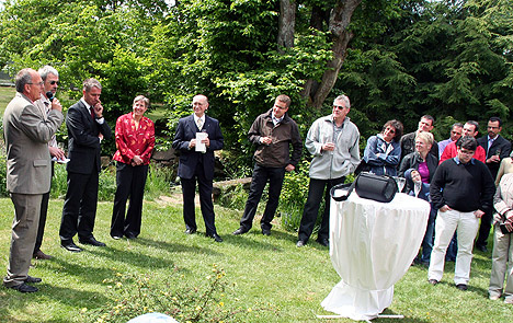 wpid-Katholiken-feiern-Sanierungen-2011-05-17-22-17.jpg