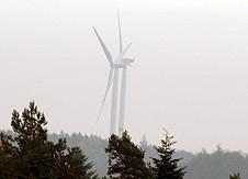 226windkraftanlage