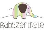 Logobabyzentrale