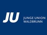 Logojuwaldbrunn