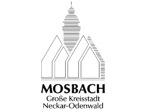 Logomosbach