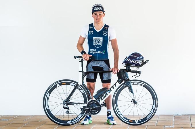 NZ TSFG Julian Beuchert bikeportrait