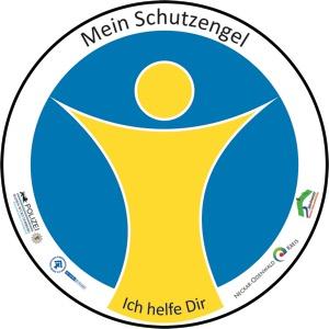 Schutzengel Logo