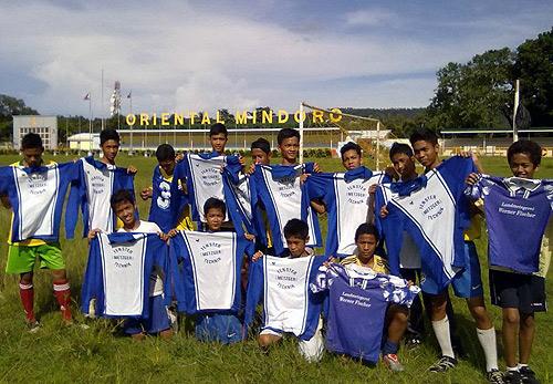 500 Jugendmannschaft Calapan01