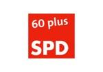 Logospdag60plus