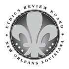 S&WB Ethics Training Sessions
