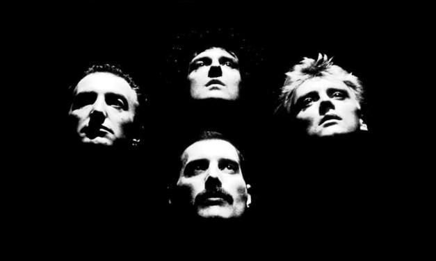 Waar gaat de muziek van Queen eigenlijk over?
