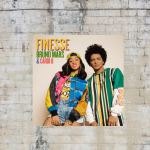 On Repeat: Finesse (Remix) van Bruno Mars en Cardi B