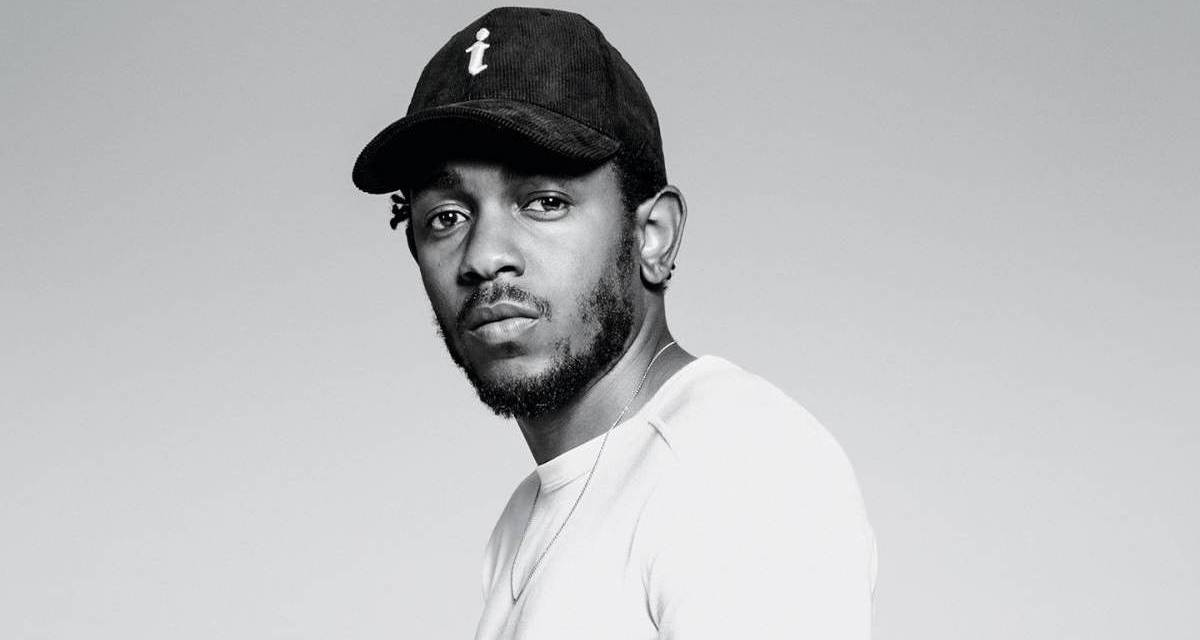 Dit maakt Kendrick Lamar 'the greatest rapper alive'