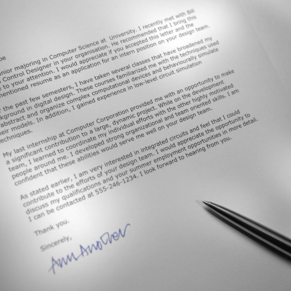 20+ Cad Designer Cover Letter Samples Pictures and Ideas on Meta ...