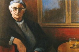 Image result for patrick kavanagh centre