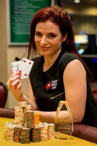 Big august rec gambling excursion hard rock casino hollywood slot machines