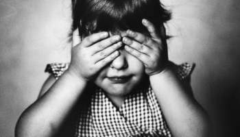 scared_little_girl