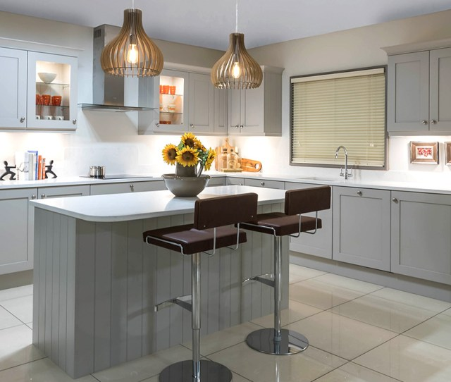 Nolan Kitchens New Kitchens Designer Kitchens Contemporary Kitchens Kitchens Ireland Kitchen Design Fitted Kitchens