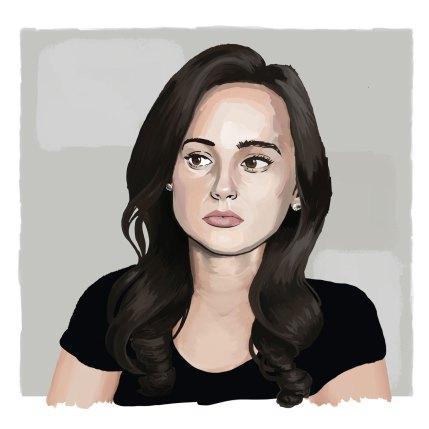 Jenna-1500
