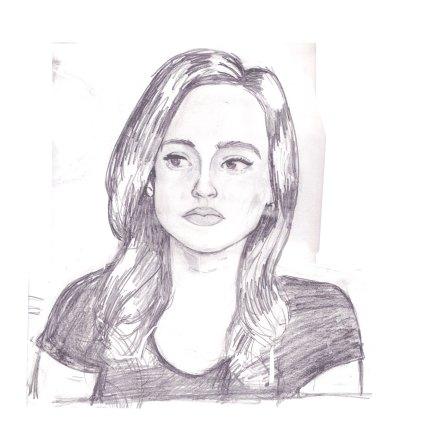 Jenna-sketch