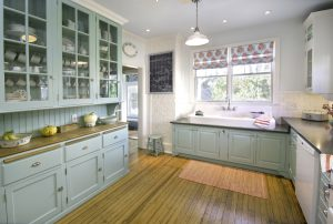 kitchen cabinet pricing and bath magazine cost to hire professional painters nolan painting how we come up with your estimate