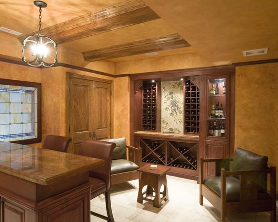 Wine Cellar (Chicago)