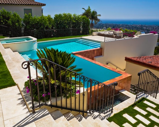 Riviera Residence (Santa Barbara)