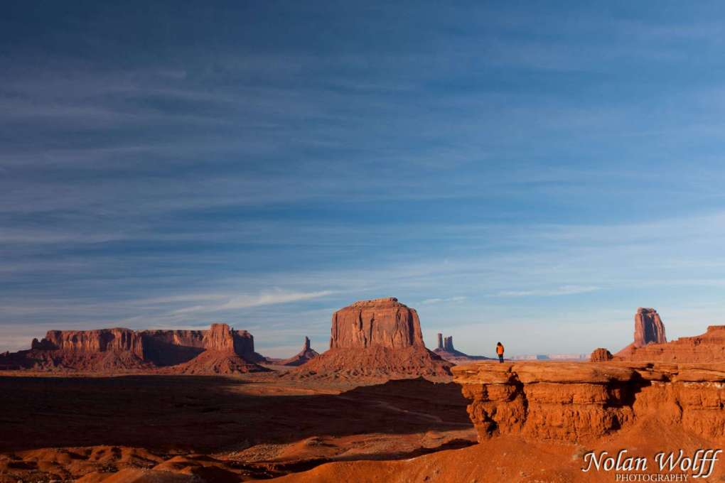 Monument Valley (454F25729)