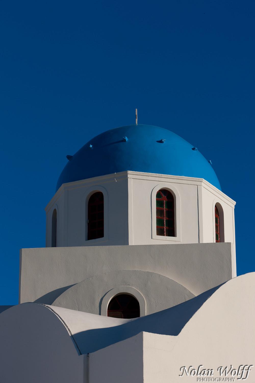 Greek Orthodox Church (454F13347)