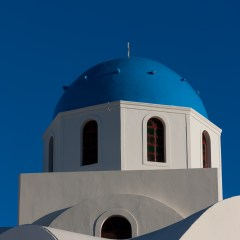 Greek Orthodox Church (454F13347)