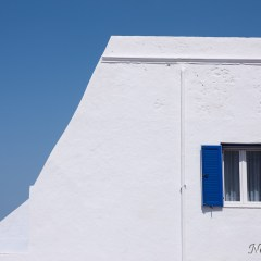 White-washed walls (454F13824)