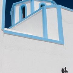 Firopotamos Church (454F14383)