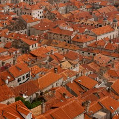 Old Town rooftops (454F14850)