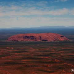 Ayers Rock (454F16244)