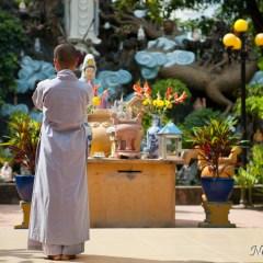 Monk (454F16575)
