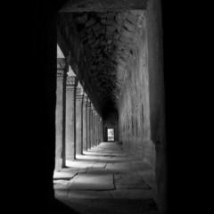 Angkor Wat (454F17650)