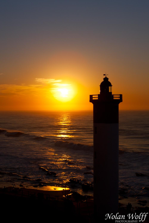 Lighthouse (454F21993)