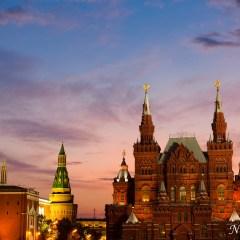 Kremlin (454F22139)