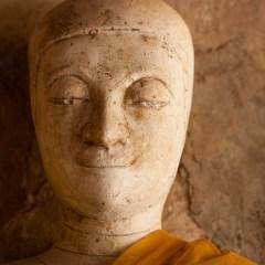 Buddha (454F24388)