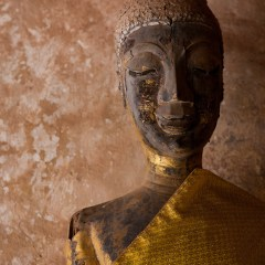 Buddha (454F24412)