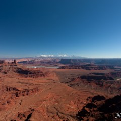 Dead Horse Point State Park (454F25645)
