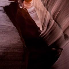 Antelope Canyon (454F25856)