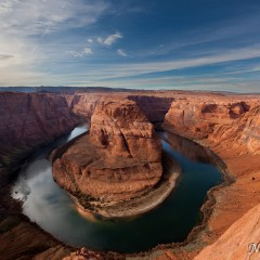 Horseshoe Bend (454F26091)