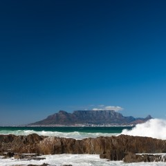 Table Mountain (454F26582)