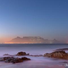 Table Mountain sunrise (454F26920)