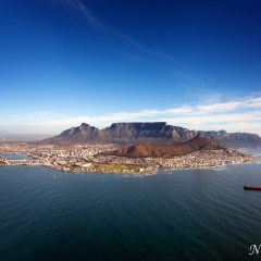 Table Mountain and Lion's Head (454F27034)