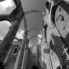 Convento do Carmo (454F5377)