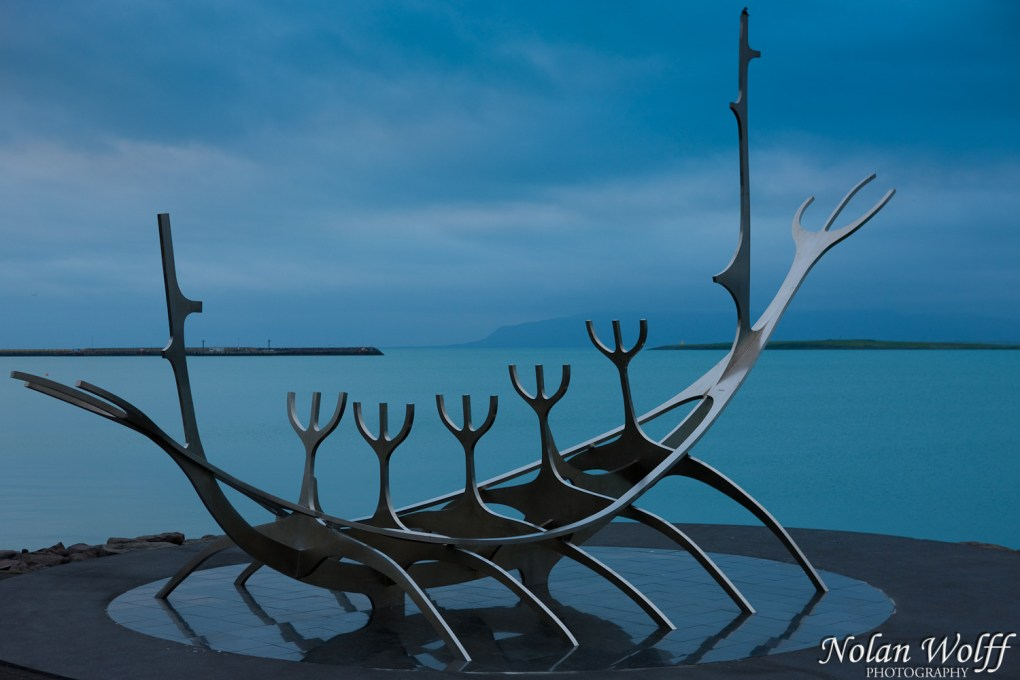 Sun Voyager (454F7126)