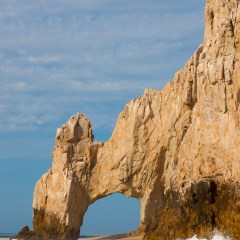 El Arco de Cabo San Lucas (454F7857)