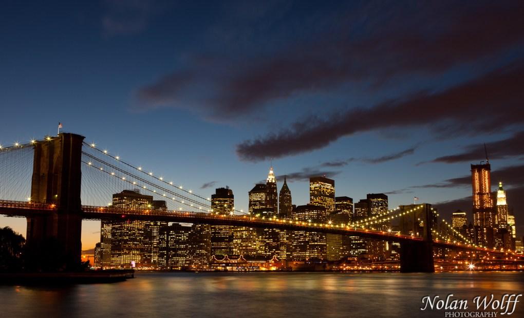 Brooklyn Bridge (454F9362)