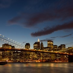 Brooklyn Bridge (454F9362)
