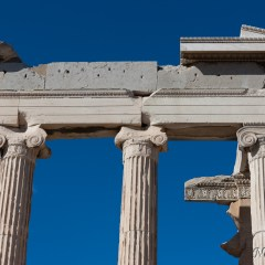 Acropolis (454F9765)